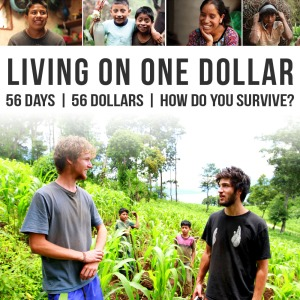 Living_on_One_Dollar_Cover_Photo