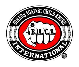 BACA_INTERNATIONAL_LOGO