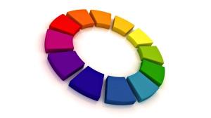 colorful-circle
