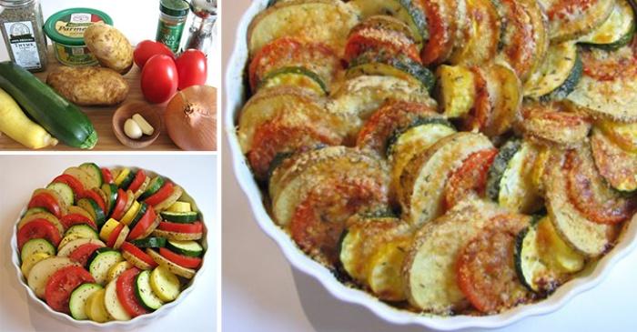 veggie-spiral-fb