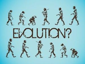 evolution-graphics