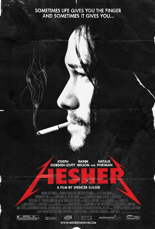 hesher-movie-poster-2010-1020694818