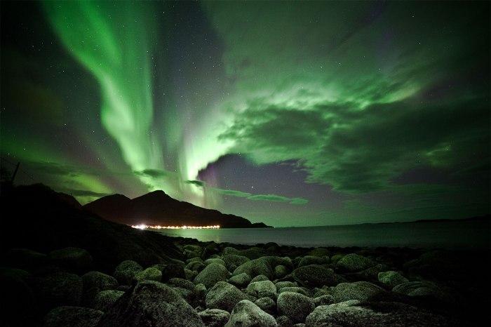 Norway-41