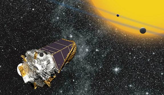 nasa-kepler-k2-mission