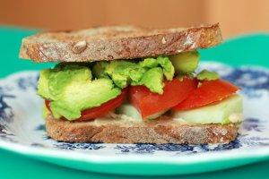 toast-avocado-tomato-sandwich-flickr_jennifer